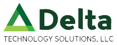 DELTA TECHNOLOGY SOLUTIONS